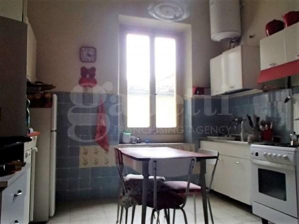 Appartamento in vendita a Firenze, Campo Di Marte, 150 mq - Foto 13