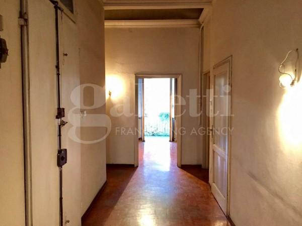 Appartamento in vendita a Firenze, Viali, 187 mq - Foto 10