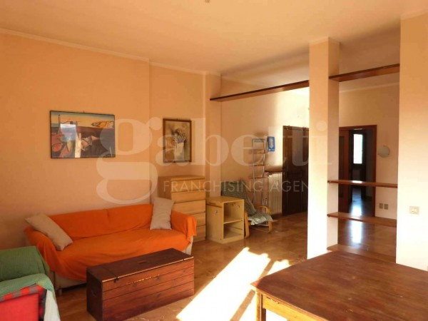 Appartamento in vendita a Firenze, Europa, 125 mq - Foto 12