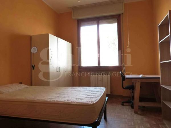 Appartamento in vendita a Firenze, Europa, 125 mq - Foto 8