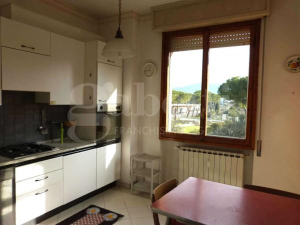 Appartamento in vendita a Firenze, Europa, 125 mq - Foto 10