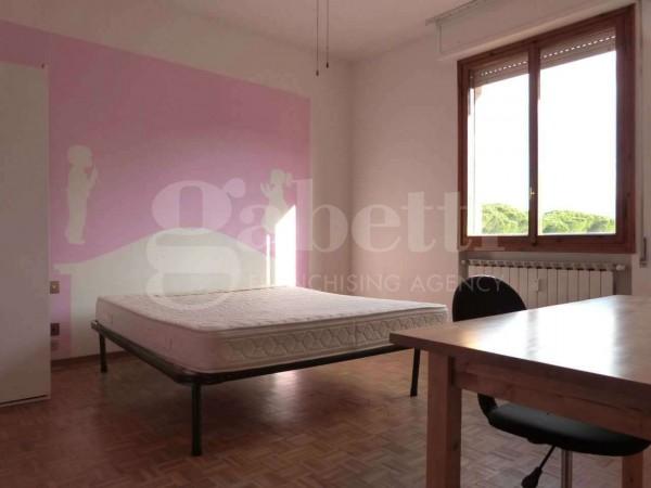 Appartamento in vendita a Firenze, Europa, 125 mq - Foto 7