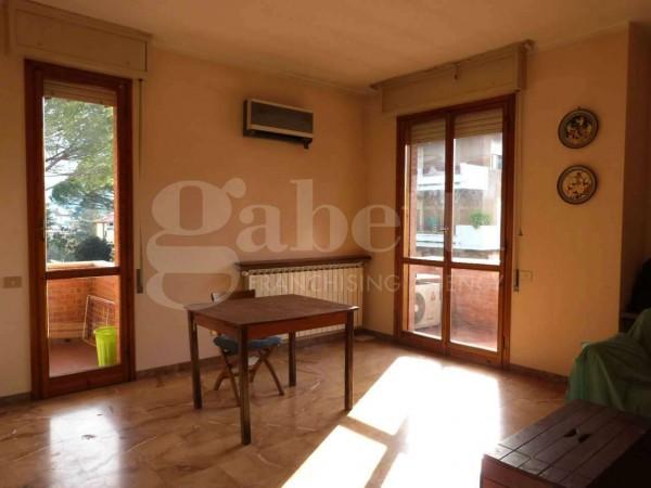 Appartamento in vendita a Firenze, Europa, 125 mq - Foto 11