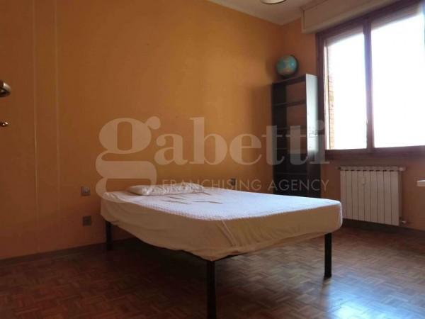 Appartamento in vendita a Firenze, Europa, 125 mq - Foto 9