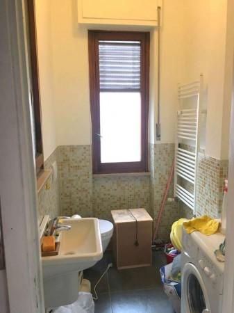 Appartamento in vendita a Torino, Cit Turin, 130 mq - Foto 4