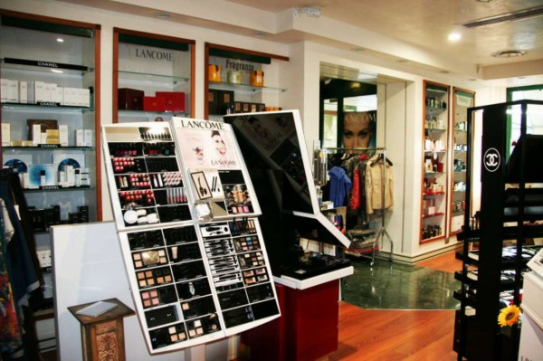 Locale Commerciale  in vendita a Roma, Colli Albani, Arredato, 200 mq - Foto 5