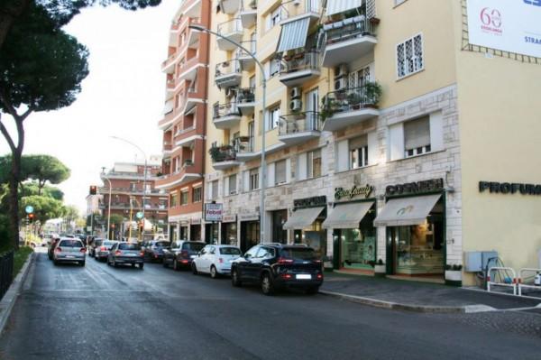 Locale Commerciale  in vendita a Roma, Colli Albani, Arredato, 200 mq - Foto 9