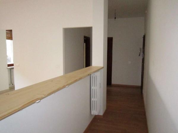 Appartamento in affitto a Nichelino, Centro, 60 mq - Foto 7