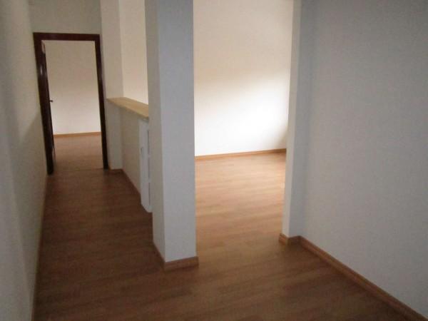 Appartamento in affitto a Nichelino, Centro, 60 mq - Foto 6