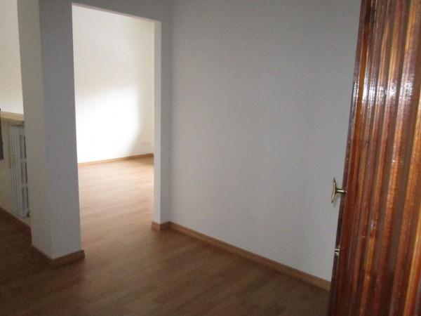 Appartamento in affitto a Nichelino, Centro, 60 mq - Foto 8