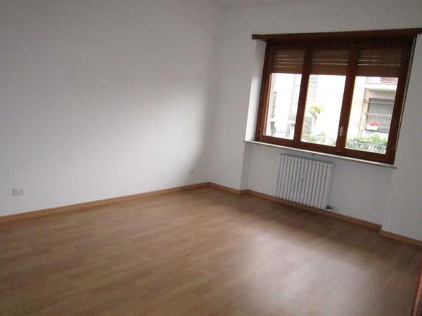 Appartamento in affitto a Nichelino, Centro, 60 mq - Foto 4