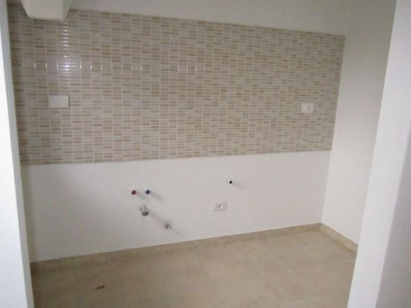 Appartamento in affitto a Nichelino, Centro, 60 mq - Foto 5