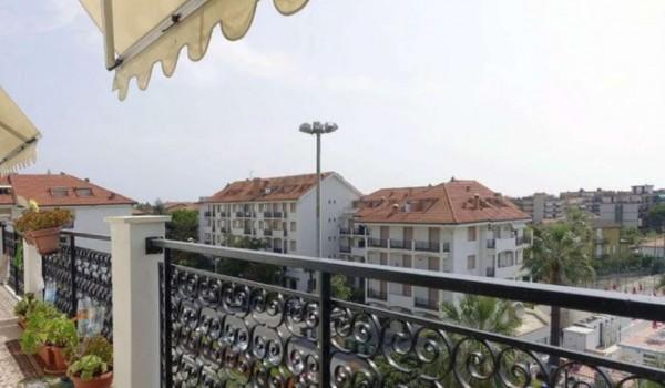 Appartamento in vendita a San Bartolomeo al Mare, Residenziale, 110 mq - Foto 4