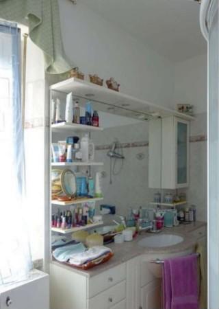 Appartamento in vendita a San Bartolomeo al Mare, Residenziale, 110 mq - Foto 5
