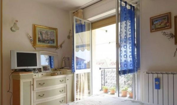 Appartamento in vendita a San Bartolomeo al Mare, Residenziale, 110 mq - Foto 7