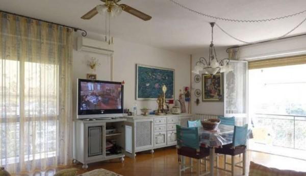 Appartamento in vendita a San Bartolomeo al Mare, Residenziale, 110 mq - Foto 11
