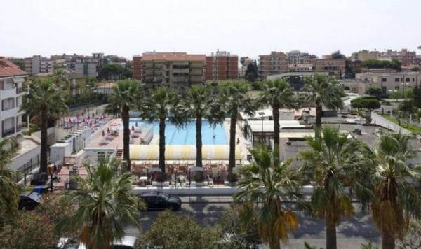 Appartamento in vendita a San Bartolomeo al Mare, Residenziale, 110 mq