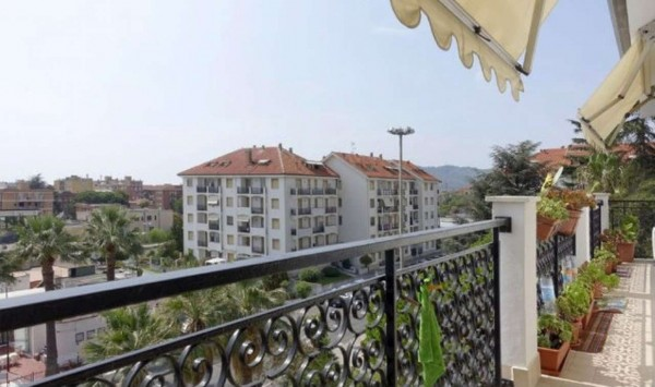 Appartamento in vendita a San Bartolomeo al Mare, Residenziale, 110 mq - Foto 9