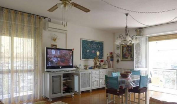 Appartamento in vendita a San Bartolomeo al Mare, Residenziale, 110 mq - Foto 3