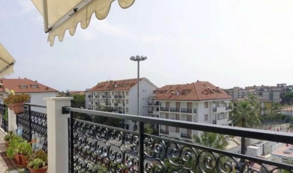 Appartamento in vendita a San Bartolomeo al Mare, Residenziale, 110 mq - Foto 12