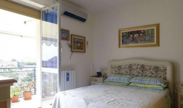 Appartamento in vendita a San Bartolomeo al Mare, Residenziale, 110 mq - Foto 10