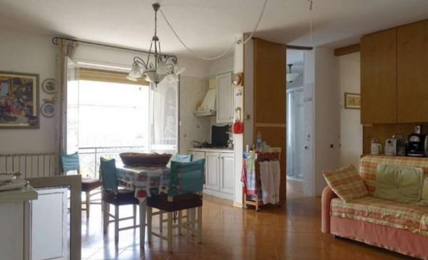 Appartamento in vendita a San Bartolomeo al Mare, Residenziale, 110 mq - Foto 13