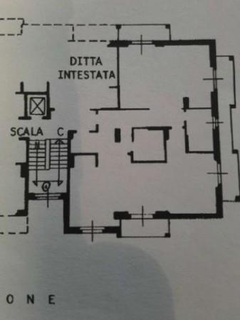 Appartamento in vendita a San Bartolomeo al Mare, Residenziale, 110 mq - Foto 2