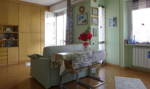 Appartamento in vendita a San Bartolomeo al Mare, Residenziale, 110 mq - Foto 8