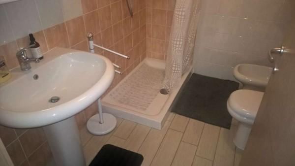 Immobile in affitto a Pregnana Milanese, Residenziale, Arredato - Foto 3