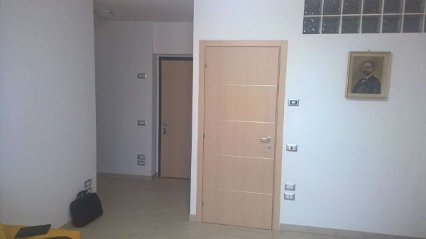 Immobile in affitto a Pregnana Milanese, Residenziale, Arredato - Foto 14