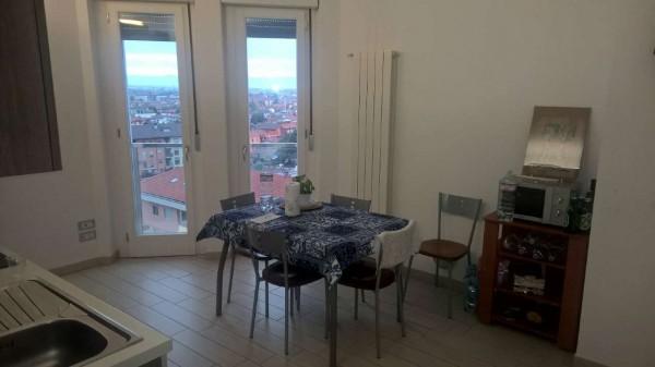 Immobile in affitto a Pregnana Milanese, Residenziale, Arredato - Foto 12
