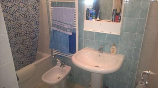 Immobile in affitto a Pregnana Milanese, Residenziale, Arredato - Foto 9