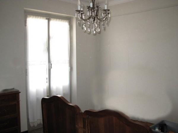 Appartamento in vendita a Mele, Mele Centro, 90 mq - Foto 6