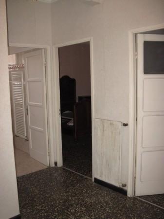 Appartamento in vendita a Mele, Mele Centro, 90 mq - Foto 8