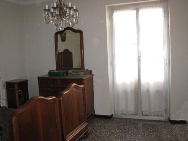 Appartamento in vendita a Mele, Mele Centro, 90 mq - Foto 7