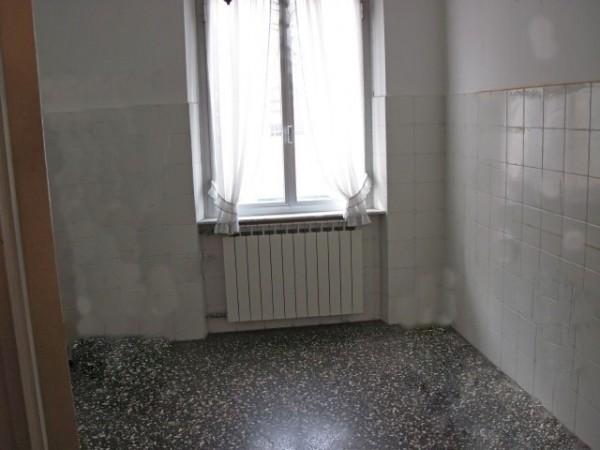 Appartamento in vendita a Mele, Mele Centro, 90 mq - Foto 12