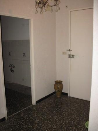 Appartamento in vendita a Mele, Mele Centro, 90 mq - Foto 9