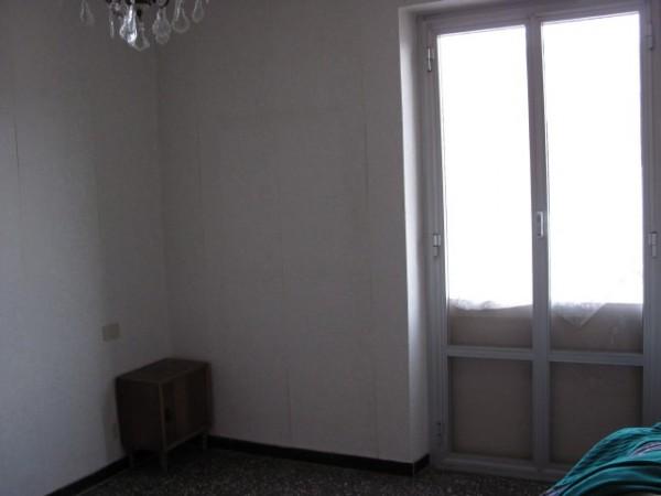 Appartamento in vendita a Mele, Mele Centro, 90 mq - Foto 2