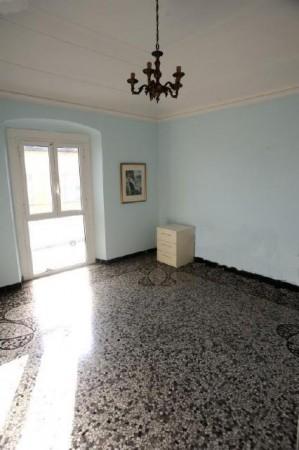 Appartamento in vendita a Genova, Pra Centro Nuova Zona Pedonale, 90 mq - Foto 10