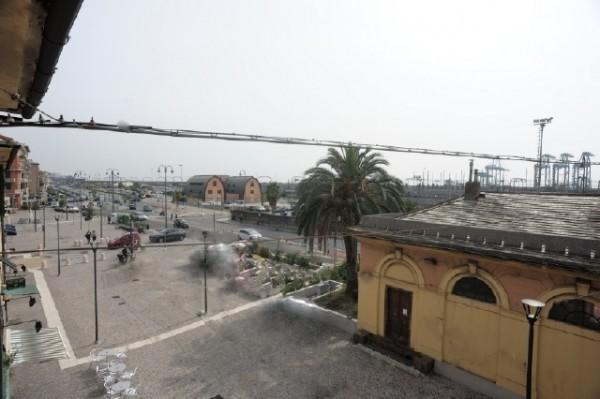 Appartamento in vendita a Genova, Pra Centro Nuova Zona Pedonale, 90 mq - Foto 18