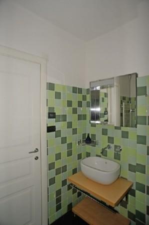 Appartamento in vendita a Genova, Pra Centro Nuova Zona Pedonale, 90 mq - Foto 4