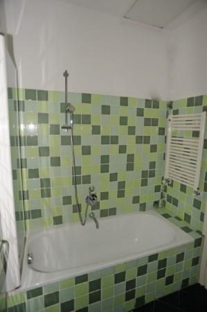 Appartamento in vendita a Genova, Pra Centro Nuova Zona Pedonale, 90 mq - Foto 3