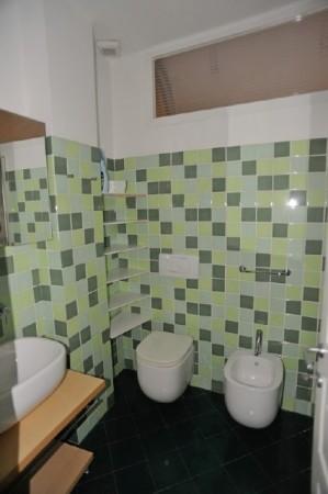 Appartamento in vendita a Genova, Pra Centro Nuova Zona Pedonale, 90 mq - Foto 5