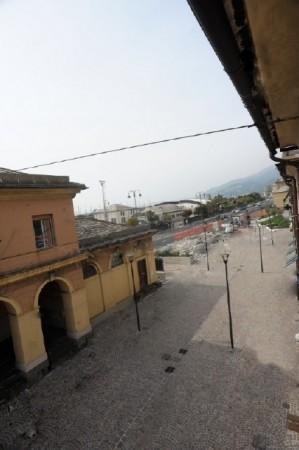 Appartamento in vendita a Genova, Pra Centro Nuova Zona Pedonale, 90 mq - Foto 17