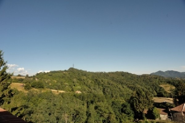 Casa indipendente in vendita a Campomorone, Langasco, 420 mq - Foto 9