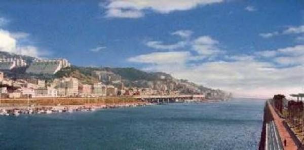 Immobile in vendita a Genova, Pra, 28 mq
