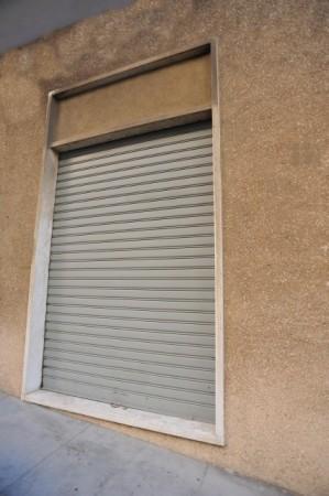 Locale Commerciale  in vendita a Genova, Pra, 25 mq - Foto 9