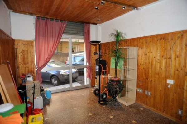 Locale Commerciale  in vendita a Genova, Pra, 25 mq - Foto 4