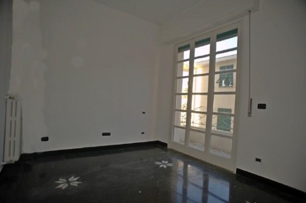 Appartamento in vendita a Genova, Pegli, 125 mq - Foto 16