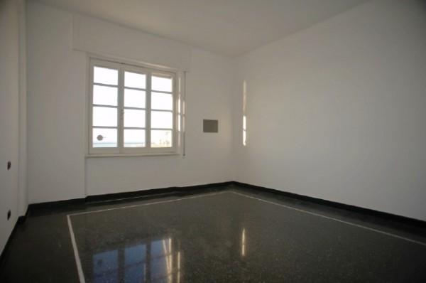 Appartamento in vendita a Genova, Pegli, 125 mq - Foto 12